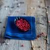Pieprz czerwony ziarno