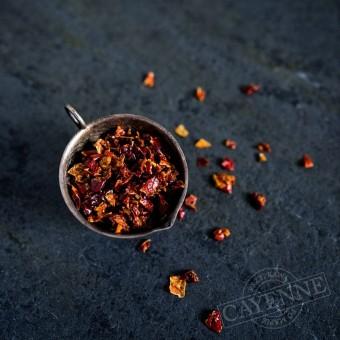 Pomidor płatek