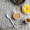 Przyprawa do herbaty