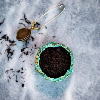 Herbata Earl-Grey